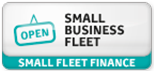 Toyota_Fleet_Management_Small_Business_Fleet_Product_Pill