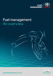 TFM043 Fuel Management Overview_web image