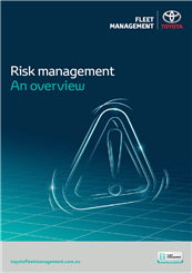 TFM045_Risk Management Overview_web image