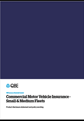 website image_Insurance_PDS_173x245