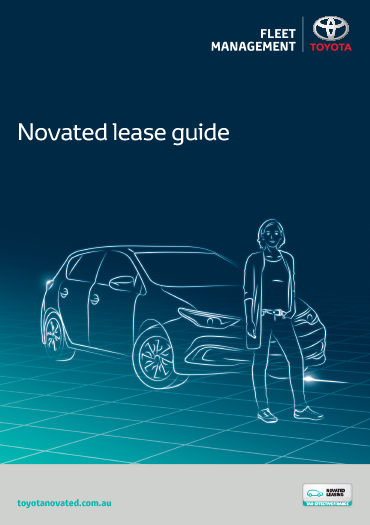TFM002_Novated_Lease_Guide_0116