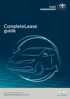 TFM003_Complete_Lease_Guide_Online_Version