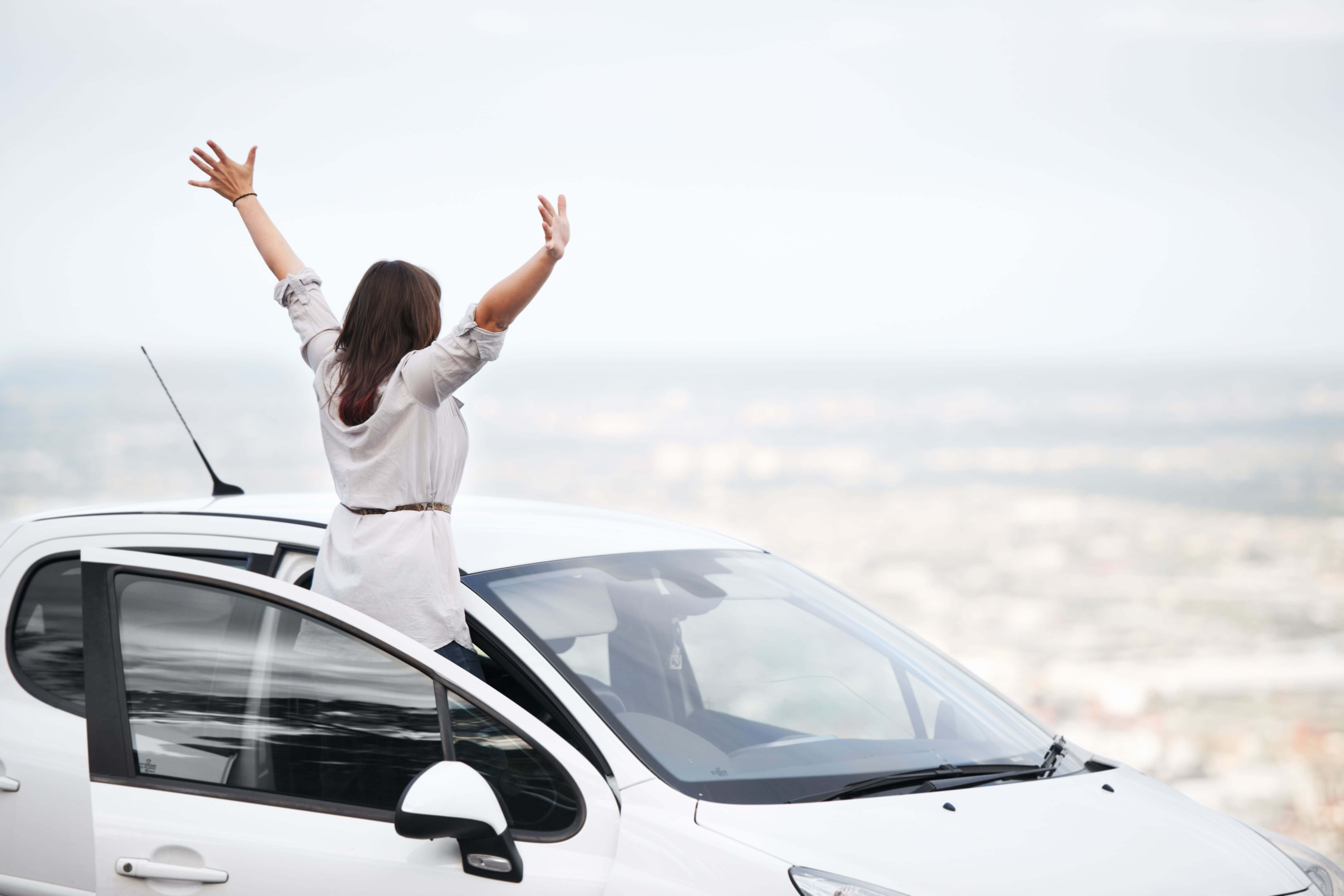 How to get your dream car with Novated Leasing