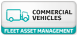 Toyota_Fleet_Management_Commercial_Vehicles_Product_Pill