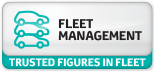 Toyota_Fleet_Management_Fleet_Management_Product_Pill