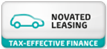 Toyota_Fleet_Management_Novated_Lease_Product_Pill