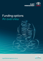 TFM044 Funding Options_web image