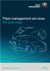 TFM047_Fleet Management Services Overview_web image