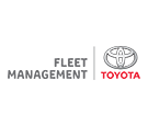 Toyota_Fleet_Management_Toyota_Fleet__Management_Logo